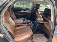 Cần bán gấp Audi Quattro sản xuất 2011, màu đen, nhập khẩu nguyên chiếc giá 1 tỷ 360 tr tại Tp.HCM