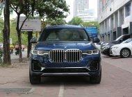 Giao ngay BMW X7 2020 full kịch đồ giá 6 tỷ 999 tr tại Hà Nội