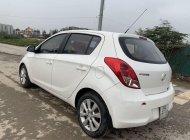 Cần bán xe Hyundai i20 đời 2014, màu trắng, nhập khẩu nguyên chiếc giá 338 triệu tại Hà Nội