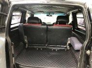 Bán Ssangyong Korando năm 2004, xe nhập, số tự động giá 175 triệu tại Hà Nội