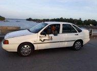 Bán Fiat Tempra năm 1997, nhập khẩu, 47 triệu giá 47 triệu tại Vĩnh Long