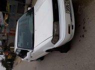 Bán xe Toyota Corolla đời 1990, màu trắng, nhập khẩu Nhật Bản giá 65 triệu tại Thanh Hóa