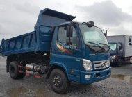 Xe ben Thaco FD500. E4 tải trọng 4,99 tấn Trường Hải ở Hà Nội giá 479 triệu tại Hà Nội