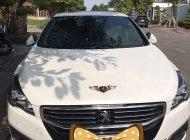 Cần bán lại xe Peugeot 508 đời 2018, xe nhập chính chủ giá 1 tỷ 50 tr tại Kiên Giang