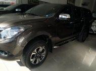 Xe Mazda BT 50 đời 2018, màu xám, nhập khẩu như mới giá 560 triệu tại Đồng Nai