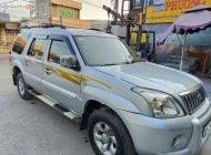 Bán xe Mekong Pronto đời 2007, màu xám chính chủ, 138 triệu giá 138 triệu tại Tp.HCM