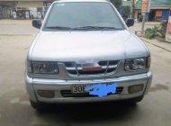 Bán ô tô Isuzu Hi lander đời 2004, giá cạnh tranh giá 189 triệu tại Hà Nội
