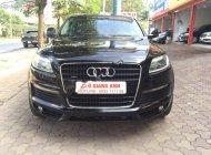 Bán xe Audi Quattro đời 2009, màu đen, nhập khẩu chính chủ, giá 850tr giá 850 triệu tại Hà Nội