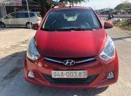 Cần bán xe Hyundai Eon đời 2011, màu đỏ, nhập khẩu nguyên chiếc, giá 185tr giá 185 triệu tại Cần Thơ