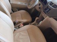 Bán Suzuki Ertiga đăng ký 2016 AT xe nhập, xe đẹp. giá 365 triệu tại Tp.HCM