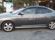 Cần bán Hyundai Avante sản xuất 2011, giá rất tốt giá 345 triệu tại Đồng Tháp