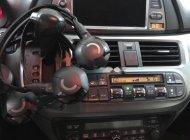 Bán Honda Odyssey 3.5 AT năm 2007, màu bạc, nhập khẩu  giá 630 triệu tại Tp.HCM