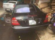 Cần bán xe Mercedes E200 năm sản xuất 2004 giá tốt giá 190 triệu tại Sóc Trăng