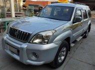 Cần bán lại xe Mekong Pronto đời 2007, màu bạc chính chủ giá 138 triệu tại Tp.HCM