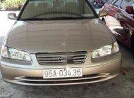 Bán Toyota Camry đời 2000, giá chỉ 220 triệu giá 220 triệu tại Hậu Giang