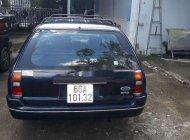 Bán Ford Club wagon 1994, màu đen, nhập khẩu giá 96 triệu tại Đồng Tháp