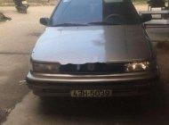 Bán Nissan Sunny 2002, xe nhập, giá rất tốt giá 58 triệu tại Đồng Nai