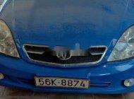 Bán xe cũ Lifan 520 sản xuất 2008, giá 62tr giá 62 triệu tại Tây Ninh