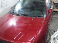 Bán Suzuki Balenno sản xuất 1996, màu đỏ, nhập khẩu nguyên chiếc, 90 triệu giá 90 triệu tại Tp.HCM