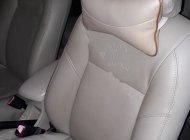 Cần bán gấp Toyota Vios E năm 2011, màu bạc, giá tốt giá 235 triệu tại Hòa Bình