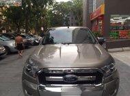 Cần bán Ford Ranger đời 2018, nhập khẩu nguyên chiếc số sàn giá 599 triệu tại Hà Nội