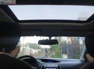 Cần bán xe Hyundai i20 1.4 AT sản xuất 2011, màu bạc, nhập khẩu nguyên chiếc giá 315 triệu tại Đắk Lắk