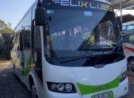 Bán xe Samco Felix 29 chỗ, sx 2013, biển TPHCM giá 550 triệu tại Tp.HCM