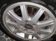 Bán Ford Focus 2.0 MT sản xuất năm 2007, màu đen, giá cạnh tranh giá 278 triệu tại Đà Nẵng