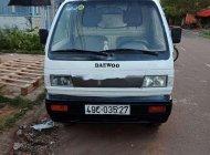 Bán xe Daewoo Labo 1998, màu trắng, nhập khẩu nguyên chiếc, 37tr giá 37 triệu tại Ninh Thuận