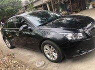 Bán ô tô Chevrolet Cruze LS sản xuất 2015, màu đen số sàn, 310tr giá 310 triệu tại Ninh Bình