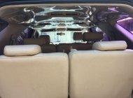 Cần bán xe Toyota Fortuner 2009, gầm bệ chắc nịch giá 399 triệu tại Bắc Kạn