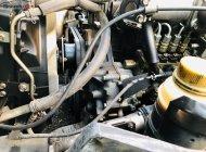 Bán xe Fuso Canter đời 2010, thùng inox kín dài 4,5m giá 315 triệu tại Tp.HCM