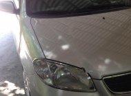 Cần bán xe Toyota Vios 1.5G đời 2003 giá 185 triệu tại TT - Huế