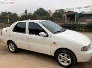 Cần bán lại xe Fiat Siena 1.6 năm sản xuất 2000, màu trắng  giá 39 triệu tại Hà Nội