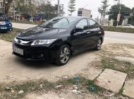 Cần bán Honda City AT đời 2015, giá chỉ 440 triệu giá 440 triệu tại Bắc Ninh