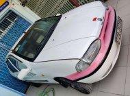 Bán Fiat Siena 2002, màu trắng, giá chỉ 45 triệu giá 45 triệu tại An Giang
