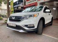 Cần bán Honda CR V đời 2015, 780 triệu giá 780 triệu tại Hà Nội