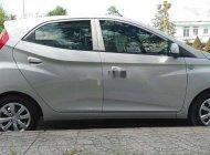 Bán Hyundai Eon sản xuất 2013, màu bạc, nhập khẩu 180tr giá 180 triệu tại Cần Thơ