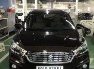 Bán xe cũ Suzuki Ertiga sản xuất 2018, nhập khẩu, giá tốt giá 499 triệu tại Tp.HCM