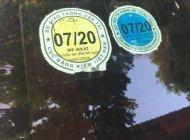Bán ô tô Kia Morning năm sản xuất 2011, màu bạc giá 157 triệu tại Thái Bình