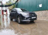 Cần bán Honda CR V đời 2014, bản đủ 2.4 giá 700 triệu tại Cao Bằng