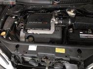 Bán xe Ford Mondeo 2.5 AT năm sản xuất 2003, màu đen chính chủ giá 194 triệu tại Bến Tre