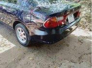 Bán xe Mazda 323 1.6 MT 1998, 110tr giá 110 triệu tại Quảng Ngãi