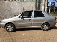 Bán Fiat Siena sản xuất năm 2001, xe nhập, 40tr giá 40 triệu tại Gia Lai