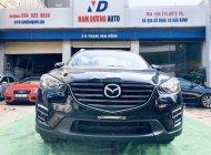 Bán xe cũ Mazda CX 5 2017, giá 789tr giá 789 triệu tại Hà Nội