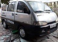Bán xe Daihatsu Citivan 2002, xe nhập, giá chỉ 49 triệu giá 49 triệu tại Hậu Giang