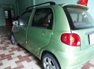 Bán ô tô Daewoo Matiz sản xuất năm 2004, 105 triệu giá 105 triệu tại An Giang