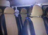 Bán xe Ford Transit 2005, màu trắng, 96 triệu giá 96 triệu tại Thái Bình