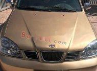 Bán xe cũ Daewoo Lacetti EX 1.6 MT đời 2004, 135 triệu giá 135 triệu tại Bình Thuận