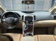 Cần bán xe Toyota Venza năm 2009, nhập khẩu, giá chỉ 750 triệu giá 750 triệu tại Hà Nội